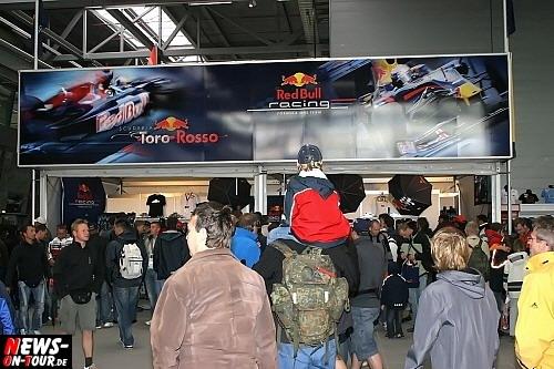 ntoi_nuerburgring-grosser-preis-von-deutschland-038.jpg
