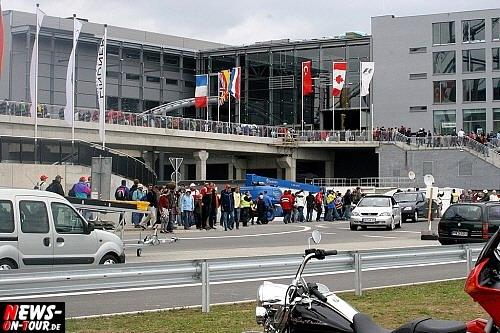 ntoi_nuerburgring-grosser-preis-von-deutschland-041.jpg