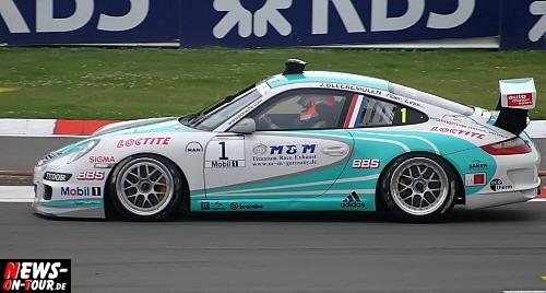 ntoi_nuerburgring-grosser-preis-von-deutschland-046.jpg