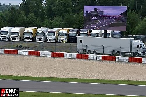 ntoi_nuerburgring-grosser-preis-von-deutschland-048.jpg