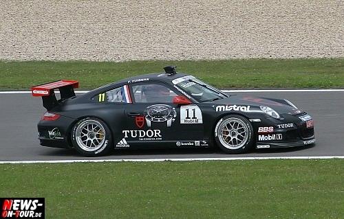 ntoi_nuerburgring-grosser-preis-von-deutschland-051.jpg