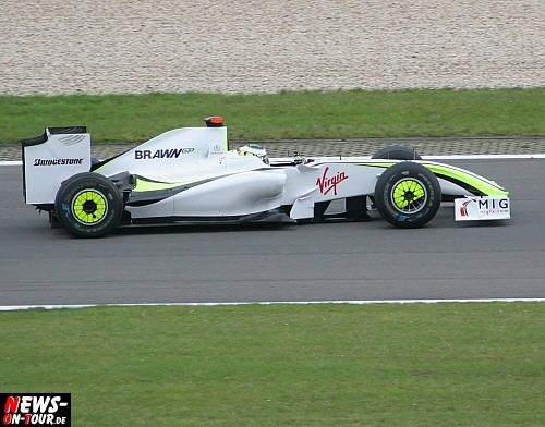 ntoi_nuerburgring-grosser-preis-von-deutschland-053.jpg