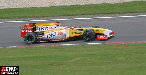 ntoi_nuerburgring-grosser-preis-von-deutschland-054.jpg