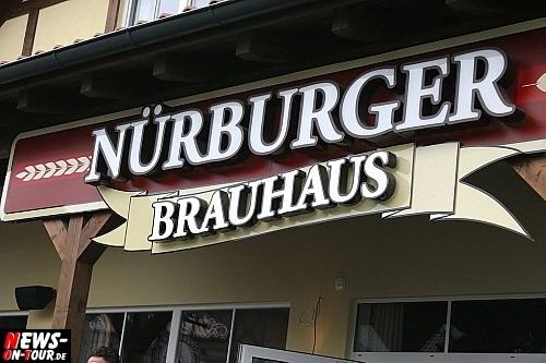 ntoi_nuerburgring-grosser-preis-von-deutschland-057.jpg