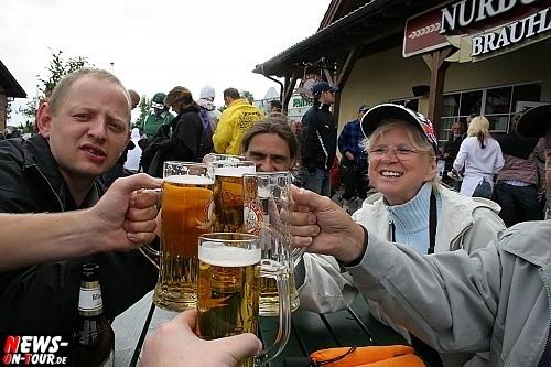 ntoi_nuerburgring-grosser-preis-von-deutschland-058.jpg