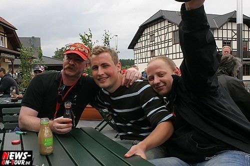ntoi_nuerburgring-grosser-preis-von-deutschland-064.jpg