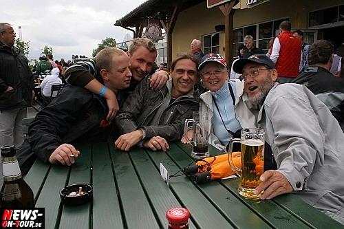ntoi_nuerburgring-grosser-preis-von-deutschland-065.jpg