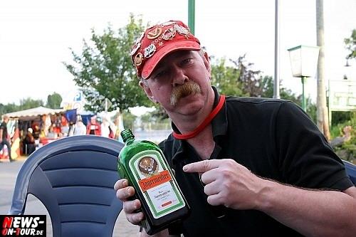 ntoi_nuerburgring-grosser-preis-von-deutschland-076.jpg