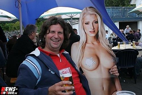 ntoi_nuerburgring-grosser-preis-von-deutschland-082.jpg