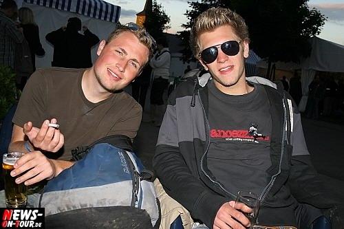 ntoi_nuerburgring-grosser-preis-von-deutschland-088.jpg