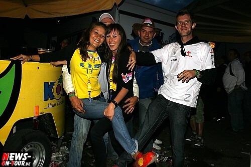 ntoi_nuerburgring-grosser-preis-von-deutschland-092.jpg