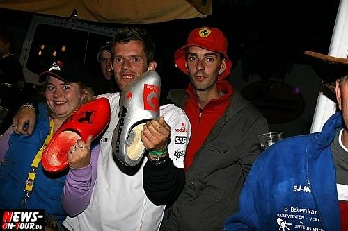 ntoi_nuerburgring-grosser-preis-von-deutschland-095.jpg