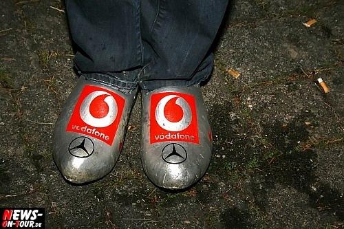 ntoi_nuerburgring-grosser-preis-von-deutschland-097.jpg