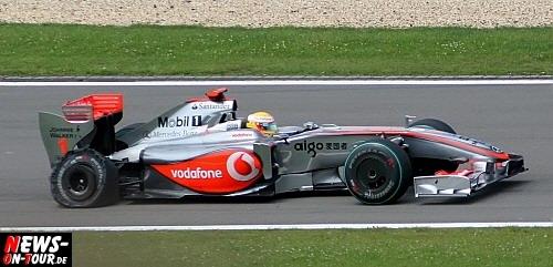 ntoi_nuerburgring-grosser-preis-von-deutschland-102.jpg