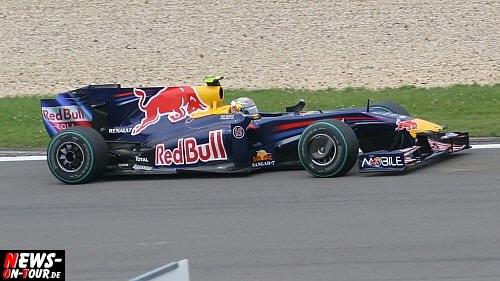 ntoi_nuerburgring-grosser-preis-von-deutschland-103.jpg