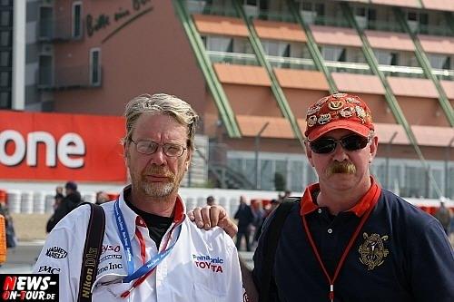 ntoi_nuerburgring-grosser-preis-von-deutschland-104.jpg