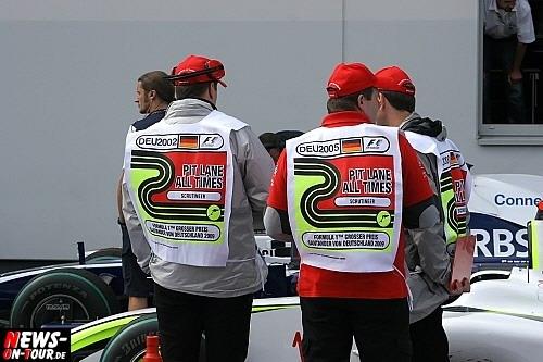 ntoi_nuerburgring-grosser-preis-von-deutschland-106.jpg