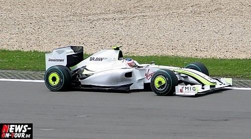 ntoi_nuerburgring-grosser-preis-von-deutschland-110.jpg