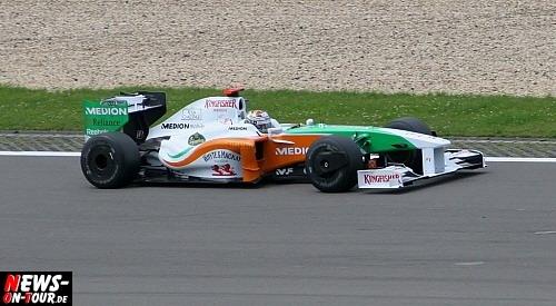 ntoi_nuerburgring-grosser-preis-von-deutschland-112.jpg