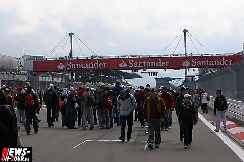 ntoi_nuerburgring-grosser-preis-von-deutschland-113.jpg