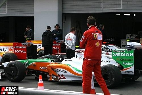 ntoi_nuerburgring-grosser-preis-von-deutschland-115.jpg