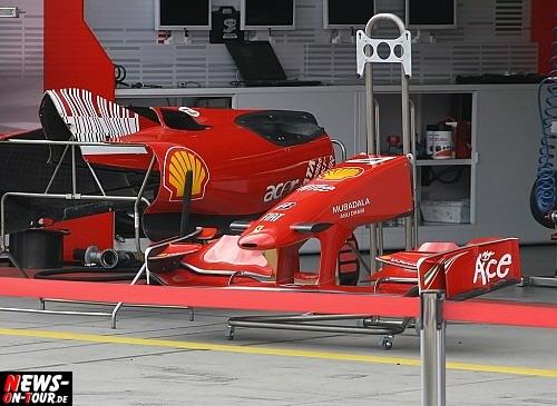 ntoi_nuerburgring-grosser-preis-von-deutschland-119.jpg