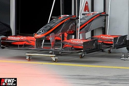 ntoi_nuerburgring-grosser-preis-von-deutschland-120.jpg