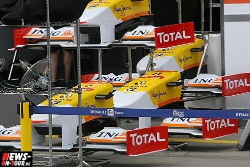 ntoi_nuerburgring-grosser-preis-von-deutschland-121.jpg