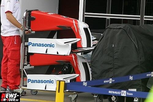 ntoi_nuerburgring-grosser-preis-von-deutschland-122.jpg