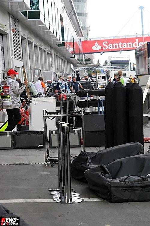 ntoi_nuerburgring-grosser-preis-von-deutschland-130.jpg
