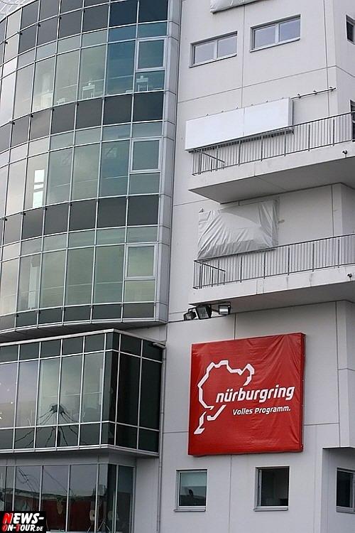 ntoi_nuerburgring-grosser-preis-von-deutschland-132.jpg