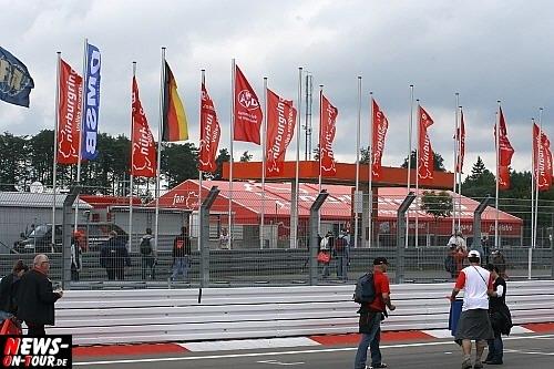 ntoi_nuerburgring-grosser-preis-von-deutschland-133.jpg