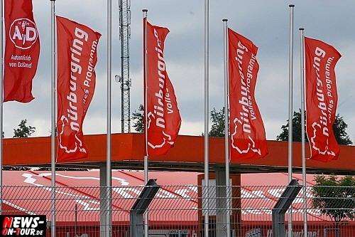 ntoi_nuerburgring-grosser-preis-von-deutschland-134.jpg