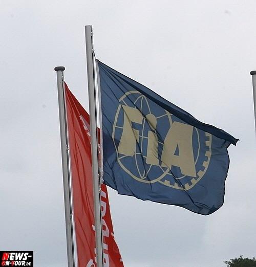 ntoi_nuerburgring-grosser-preis-von-deutschland-135.jpg