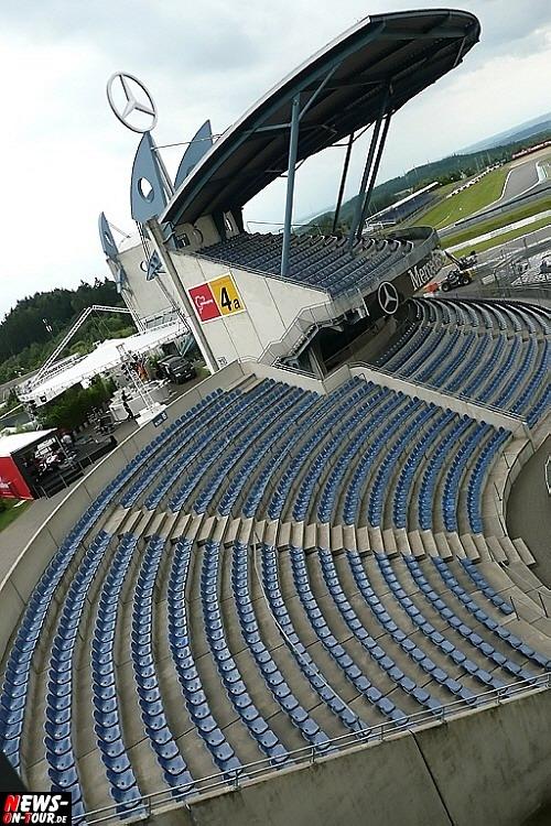 ntoi_nuerburgring-grosser-preis-von-deutschland-139.jpg