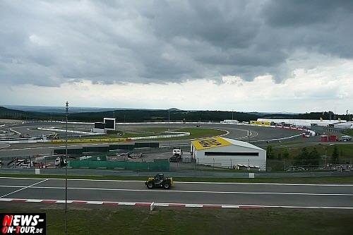 ntoi_nuerburgring-grosser-preis-von-deutschland-144.jpg