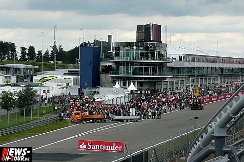ntoi_nuerburgring-grosser-preis-von-deutschland-145.jpg