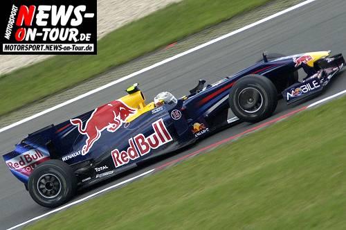 02_sebastian-vettel_formel-1_nuerburgring-2009.jpg