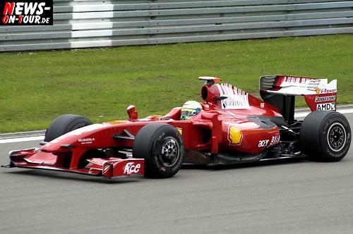 02b_felipe-massa_formel-1_nuerburgring-2009_0038.jpg
