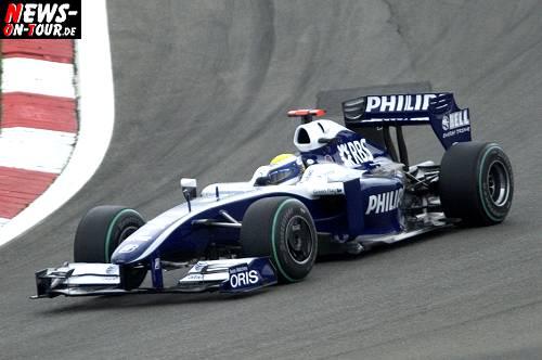 02c_nico-rosberg_formel-1_nuerburgring-2009_0167.jpg
