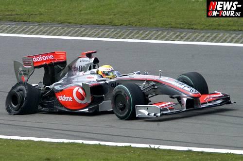 03_lewis-hamilton_formel-1_nuerburgring-2009.jpg