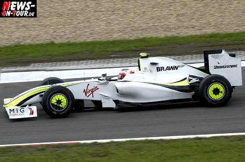 03a_rubens-barrichello_formel-1_nuerburgring-2009_0096.jpg