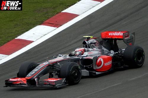 03b_heikki_kovalainen_formel-1_nuerburgring-2009_0136.jpg