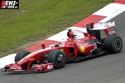 06_kimi-raikkoenen_formel-1_nuerburgring-2009_0141.jpg