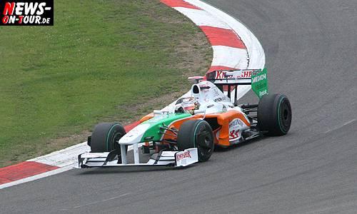 07_010_2009_07_12_formel1_grosser_preis_von_deutschland_nuerburgring.jpg