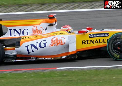 08_005_2009_07_12_formel1_grosser_preis_von_deutschland_nuerburgring.jpg