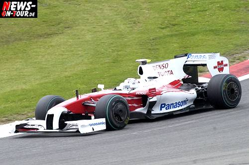 09_timo-glock_formel-1_nuerburgring-2009_0488.jpg