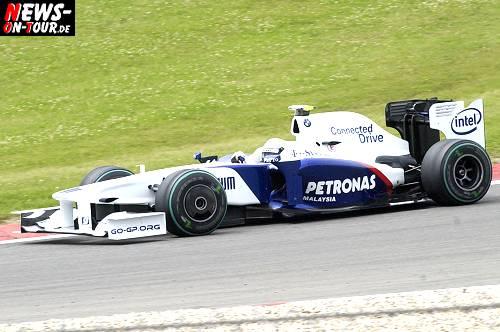 10_nick-heidfeld_formel-1_nuerburgring-2009_0561.jpg