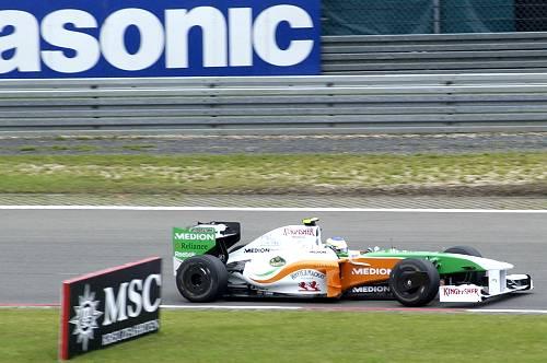 11_giancarlo-fisichella_formel-1_nuerburgring-2009_0986.jpg