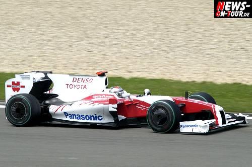 15_jarno-trulli_formel-1_nuerburgring-2009.jpg